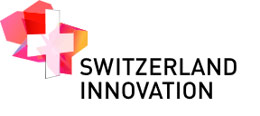 Switzerland Innovation logo