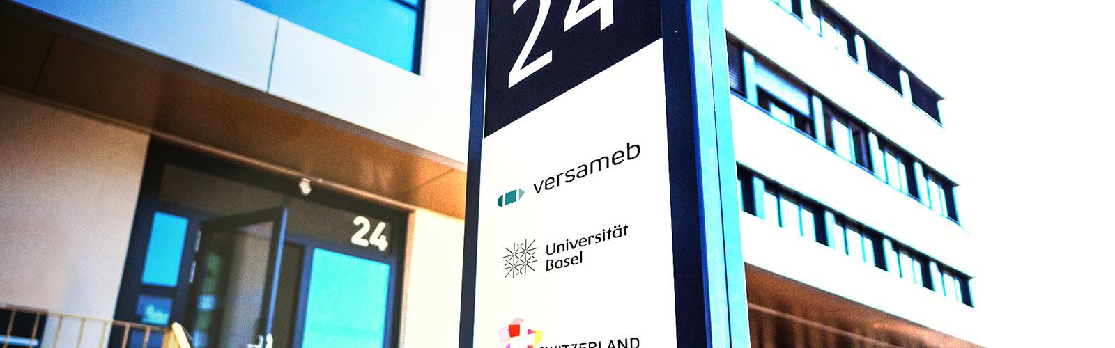 Company_Versameb_Basel-2