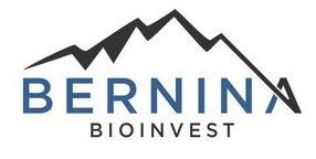 Bernina Bionvest Logo